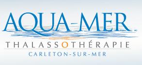 Aqua-mer