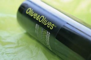 boutique-olives-et-olives