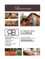 Cover FS francais