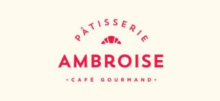 Pâtisserie ambroise