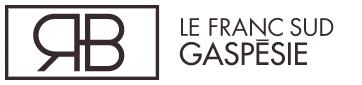 Chalet Le Franc Sud